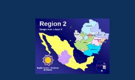Región 2