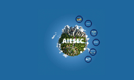 Copy of Καλώς Ήρθατε στην AIESEC !