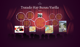 Copy of Tratado Hay Bunau Varilla