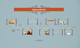 Copy of Aguascalientes