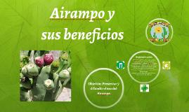 Talleres de Huertos Orgánicos y Reciclaje