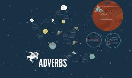 Copy of ADVERBS