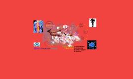 Copy of Захын мэдрэлийн системийн өвчнүүд