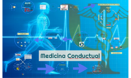 Copy of Medicina Conductual