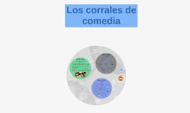 Los corrales de comedia