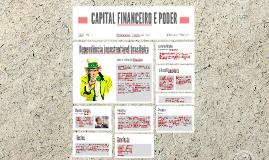 Copy of CAPITAL FINANCEIRO E PODER