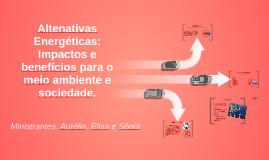 Copy of INTRODUÇÃO