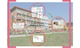 송민학교 고등학교 교육과정 및 직업교육