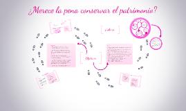 Copy of Estilos Arquitectónicos Andaluces