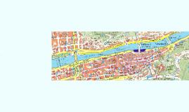 Heidelberg: Stadttour