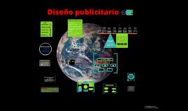 Copy of Diseño publicitario: estrategias de mensaje y marcos de ejecucion