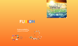 Copy of FUXION