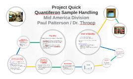 Project Quick