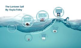 http://www.boatdesign.net/forums/sailboats/reefing-lanteen-s