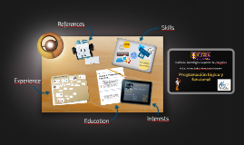Copy of Unidad 2- Programación funcional