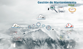 mantenimiento chiller usps
