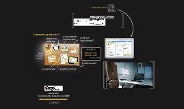 Le bureau virtuel du Portail SKODEN