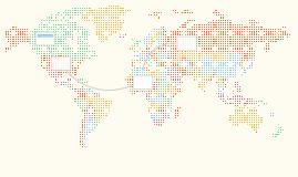 Entre la región y el mundo global