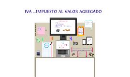 Copy of Prezi (IVA)