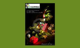 Curso Navidad COOPETROL