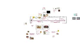 Kamakura Otogizoshi & Muromachi Plays