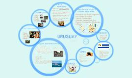 Uraguay