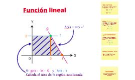 Algebra Tema 8