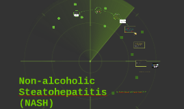 non-alcoholic steatohepatitis dissertation Non-alcoholic fatty liver disease (nafld) is defined as lipid accumulation within hepatocytes (steatosis) in the absence of excess alcohol consumption it is the most common liver disease in the western world, affecting one third of the general adult population with particularly high prevalence in obesity and type 2 diabetes.