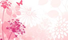 Epidermolysis Bullosa (EB) Awareness Week