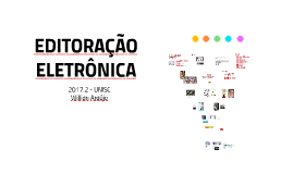 2017/02 - 02 - EDITORAÇÃO