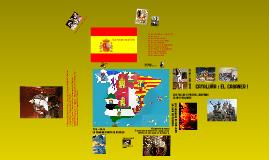 Las fiestas y tradiciones españoles