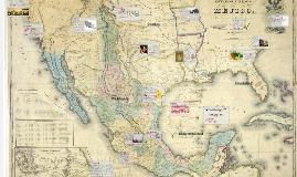 Copy of La Guerra México-Americana (1846 - 1848)