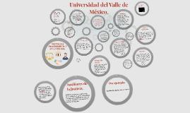 Copy of Sujetos del Procedimiento y sus Auxiliares.
