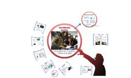Enseñanza Digital 2018-2019