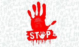 Профилактика насилия