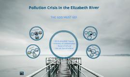 The Elizabeth River Restoration Project