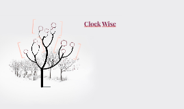Clock Wise