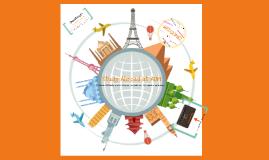 Copy of Copy of AUM Study Abroad