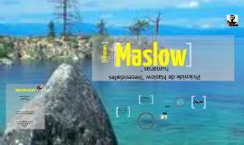 Copy of Maslow contaduria