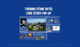 Turning Stone Hotel