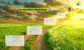 Blind River Landen Bourgeois