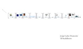 Copy of lineas del tiempo