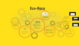 Eco-Race