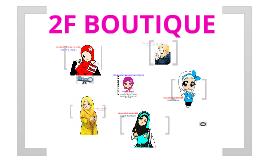 2F Boutiques