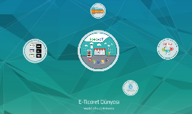 E-Ticaret Dünyası 2014 | World of E-Commerce