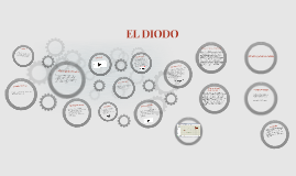 Copy of EL DIODO