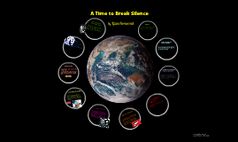 Copy of A Time to Break Silence