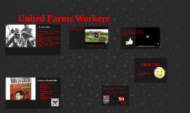 United Farms Workers