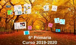 5º Primaria     2014-2015