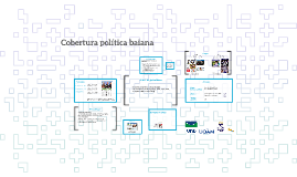 Copy of Cobertura política baiana